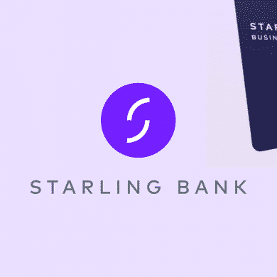 Starling Business Bank Review