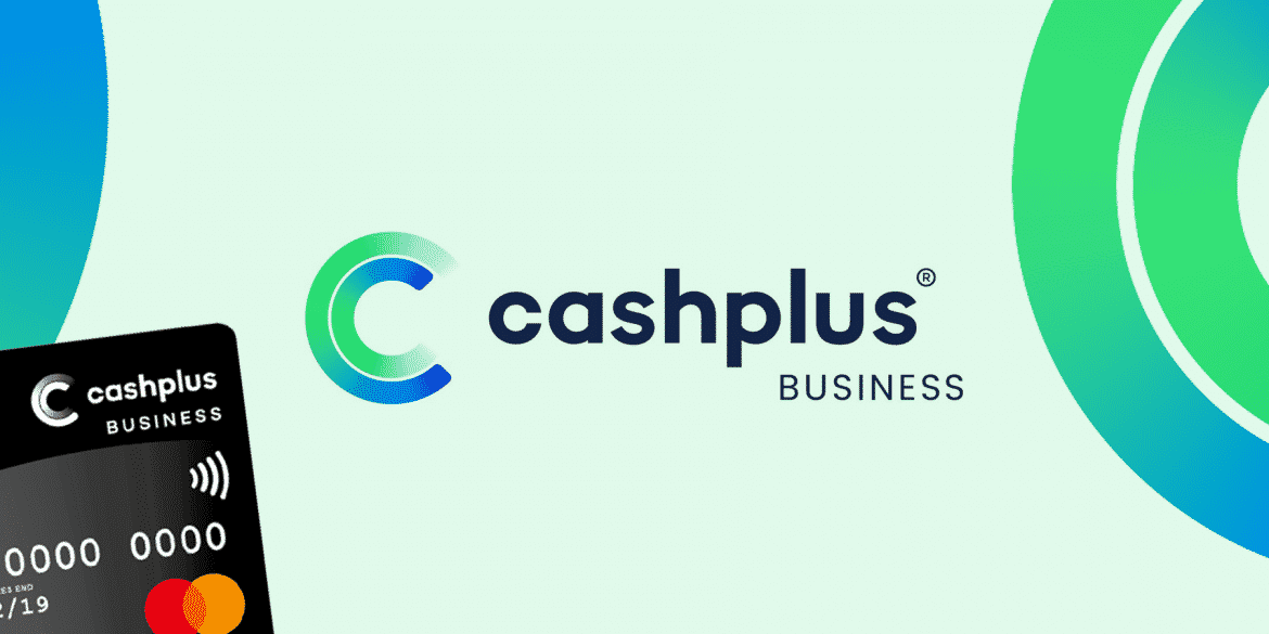 Cashplus Business Credit Card Review