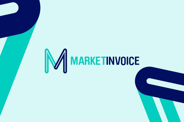 MarketInvoice Review