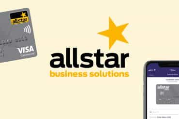 Allstar Plus Credit Card Review