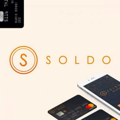 Soldo Business Review