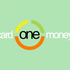 Card One Money